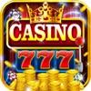Vegas fun tragaperras: играть в игровые автоматы