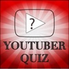 The Best Tuber Quiz -