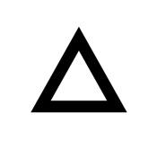 Prisma: Art-Filter-App für iOS erhält neue Oberfläche und mehr Filter