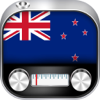 Radio New Zealand FM / Radio Stations Online Live Wiki