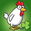 Farm Away! - Idle Farming Game Wiki