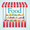 Food Pack - Stickers for iMessage Wiki