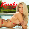 AAA+ America's Kandy Mag App - Hot Content For Men