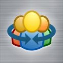 SmartMeet icon