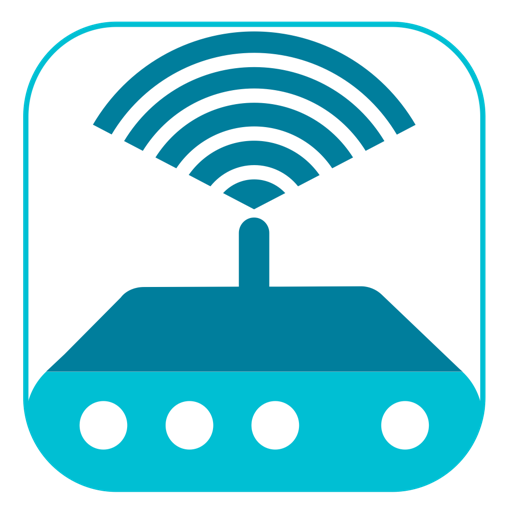 NetWorker Lite - Network Speed in Menu Bar