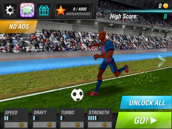 Скачать Master Soccer . Футбол герой 2017