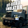 Spintires: Offroad Simulator