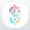 Split : partage des dépenses