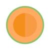 Melon - Meet new people Wiki