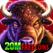 Buffalo Slots - Royal Casino Fun Slot Machines!