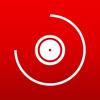 Oscar Adan - Discographic for Discogs artwork