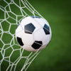 iHighlights - watch football highlights for free on your device