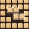 Wooden Block! Puzzle game free for iPhone/iPad