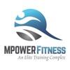 MPower Fitness