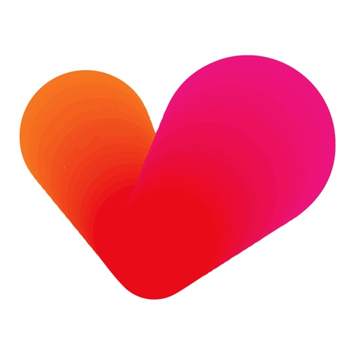 International Dating Center - Dating with foreign iOS App