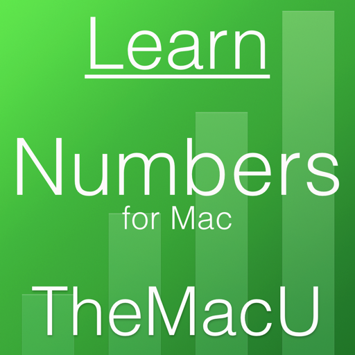 Learn - Numbers Edition