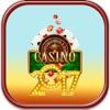 !SloTs! -- Best Party Vegas Casino logo