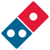 download Domino's Pizza USA