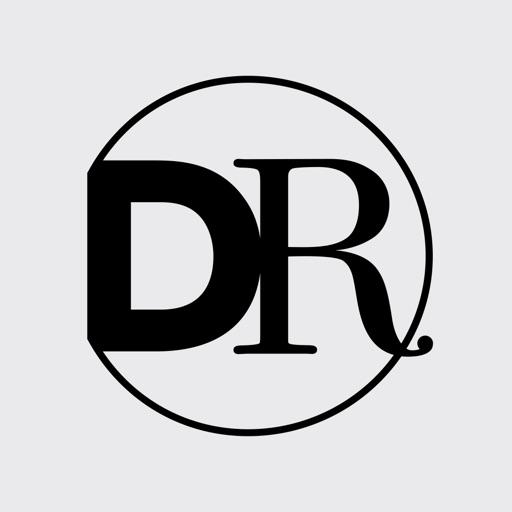 Duane Reade - Your City. Your Drugstore. iOS App