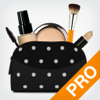 Visage Lab PRO HD insta beauty plus
