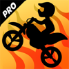 Bike Race Pro - Top Motorcycle Racing Game