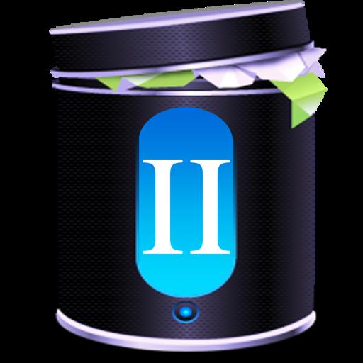 Duplicate Image Detector - Retrieve & Remove