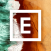 EyeEm - Best Photography Community