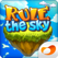 룰더스카이 for iPad (Rule the Sky for iPad)