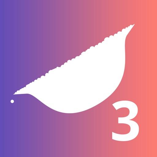 Salt & Pepper 3: A Physics Game iOS App