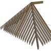 Sim Ayers - Rafter Tools+  artwork