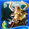Endless Fables: The Minotaur's Curse (Full) - Game game for iPhone/iPad