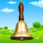 Dinner Bell app review
