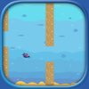 Splash Fish Adventure Wiki