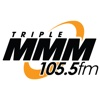 105.5 Triple M – The Sound of Madison