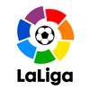La Liga - App Oficial de Fútbol