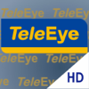 TeleEye iView-HD for iPhone