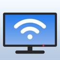 myTifi télécommande pour TV Samsung icon
