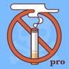 Quit Smoking program Pro-Do it now!