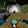 Skullbox Games - FPV Motocross Racing VR PRO - Full Stunts Version artwork