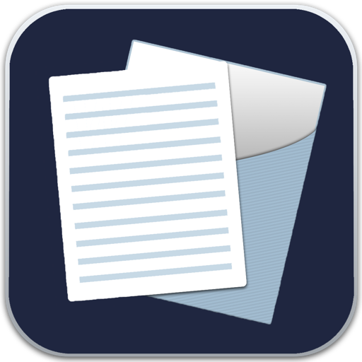 Document Editor - for Useful Word Processor