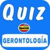 Gerontología para adultos