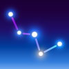 Fifth Star Labs LLC - Sky Guide: View Stars Night or Day  artwork