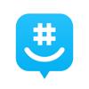 GroupMe - Skype Communications S.a.r.l
