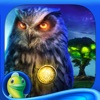 Reflections of Life: Tree of Dreams - Hidden Game