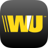 Western Union International Money Transfer