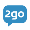 2go Chat