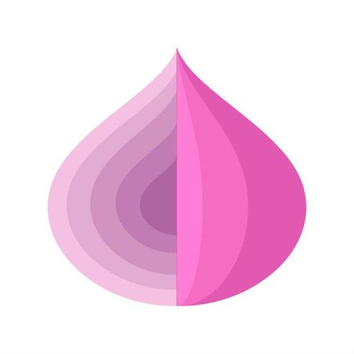 Луковка: тор браузер анонимный и tor onion browser