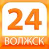 Волжск24 Wiki