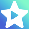 Intro Movie Maker Lite with Video Music for iMovie