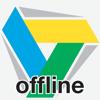 PROMT Offline-Übersetzer und Wörterbuch